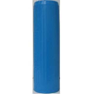 Nitrate Pre-Filter Cartridge