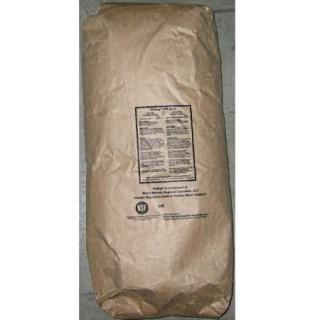 Mag Oxide 50 Pound Bag