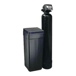 Water Softener 40,000 Grain Capacity