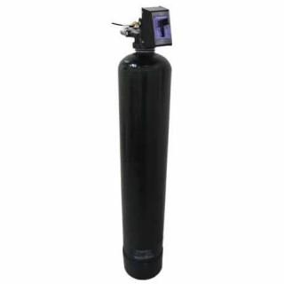 "AM-V 10 gallons/min tank size 10"" X 54"""