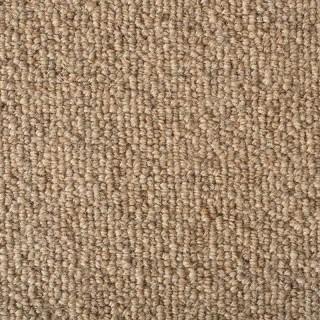 Earth Weave Carpet: Dolomite Granite