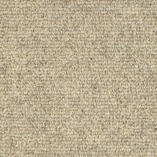 Earth Weave Carpet: Dolomite Snowfield