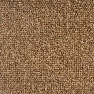 Earth Weave Carpet: Dolomite Tussock