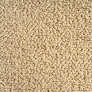 Earth Weave Carpeting McKinley Cottontail