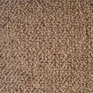 Earth Weave Carpeting McKinley Dried Thistle