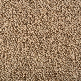 Earth Weave Carpeting McKinley Granite