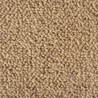 Earth Weave Carpeting McKinley Honeysuckle