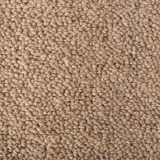 Earth Weave McKinley Tussock Rug 6' x 9'