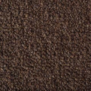 Earth Weave Carpeting McKinley Ursus
