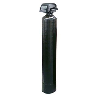 MetalMaster 8gpm Whole House Water Filtration Systems ***FREE Shipping***