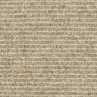 Earth Weave Pyrenees Wheat Rug 8' x 10'