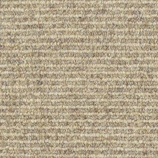 Earth Weave Pyrenees Wheat Rug 6' x 9'