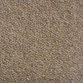 Earth Weave Rainier Granite Rug 4' x 6'