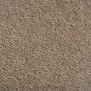 Earth Weave Rainier Granite Rug 6' x 9'