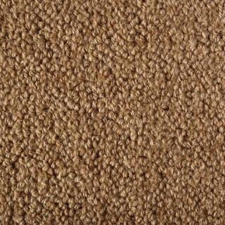 Earth Weave Rainier Tussock Rug 10' x 12'