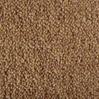 Earth Weave Rainier Tussock Rug 4' x 6'