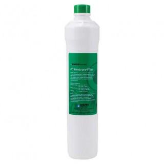 Watts Premier RO-4 RO-PURE 105331 Membrane Filter
