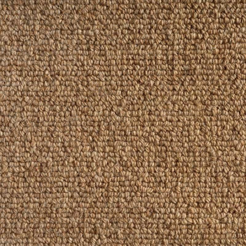 Earth Weave Carpet Dolomite Tussock