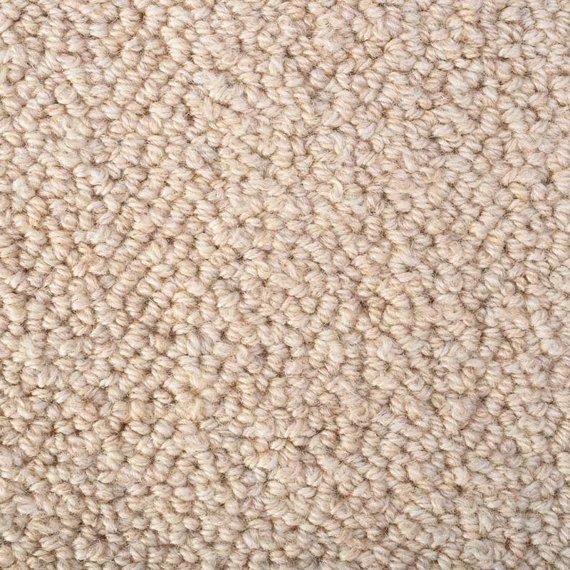 Earth Weave Mckinley Snowfield Rug 10 X 12