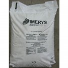 Calcite (Calcium Carbonate) 50 lb Bag