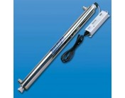 Inline UV 3/4'' S8QPA