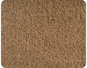 Earth Weave Dolomite Tussock Rug 6' x 9'