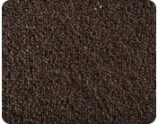 Earth Weave Dolomite Ursus Rug 6' x 9'