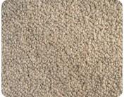 Earth Weave McKinley Silver Birch Rug 4' x 6'