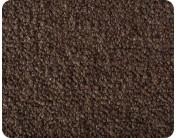 Earth Weave McKinley Ursus Rug 4' x 6'