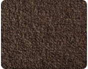 Earth Weave McKinley Ursus Rug 6' x 9'