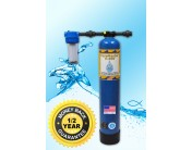PureMaster V-300 Premium Whole House Water Filtration System