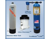Well Water System Package #2