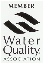 Vitasalus - Member of Water Quality Association