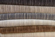 Earth Weave Catskill selections