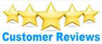 Click here to view our customer testimonials...