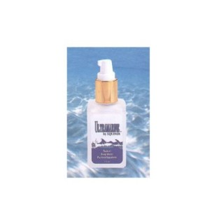 Ultramarine Squalene Topical Oil (99.5% Squalene) 2 oz bottle