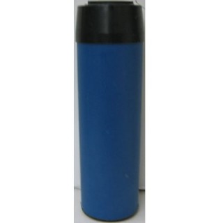 Fluoride Pre Filter Cartridge Replacement Filter