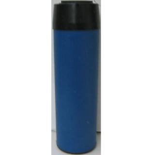 "Arsenic Pre-Filter Cartridge AS-III 10"" Pre-Filter"
