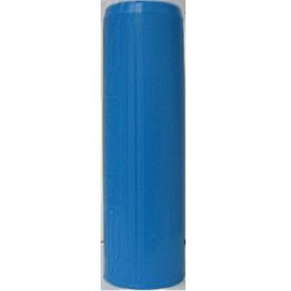 Nitrate Pre-Filter Cartridge