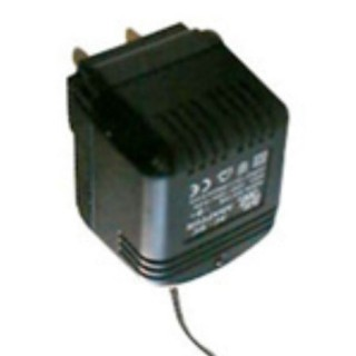 Amaircare AC Adapter for XR100, Roomaid