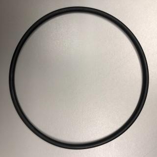 "20"" Housing Head O-Ring"