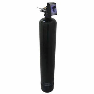 "AM-V 8 gallons/min tank size 9"" X 48"""