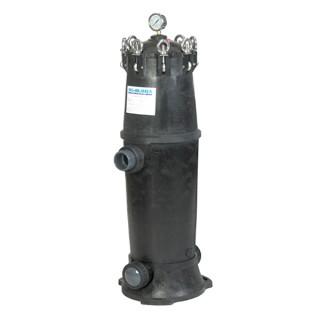 Big Bubba Non-Metallic Filter Housing BBH-150