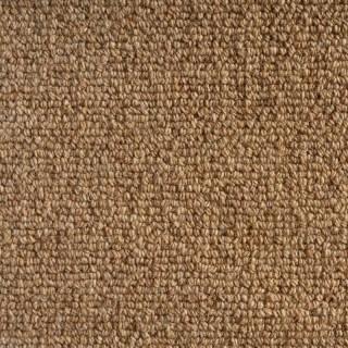 Earth Weave Carpet: Dolomite Tussock