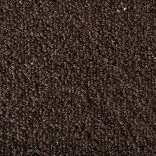 Earth Weave Dolomite Ursus Rug 4' x 6'