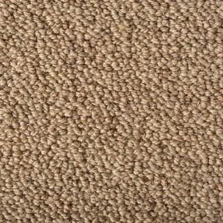 Earth Weave McKinley Granite Rug 4' x 6'