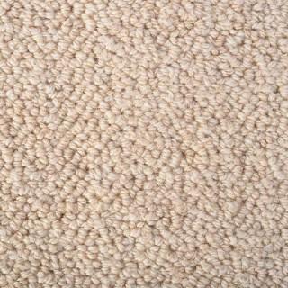 Earth Weave McKinley Snowfield Rug 6' x 9'