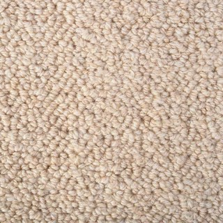 Earth Weave McKinley Snowfield Rug 8' x 10'