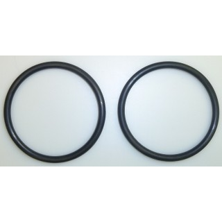 Union O-Ring - Inline Chlorinator (Set of 2)
