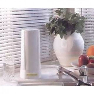 V-5 Countertop Water Filtration System